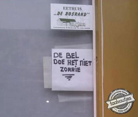 013_sonja-van-schooten_doe-het-niet-zorrie_logo
