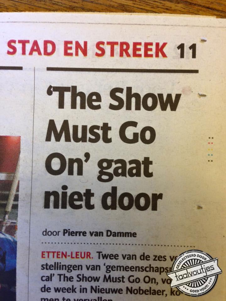 201509_fb_anja-van-zelst_the-show-must-go-on-gaat-niet-door_woordgrap-logo