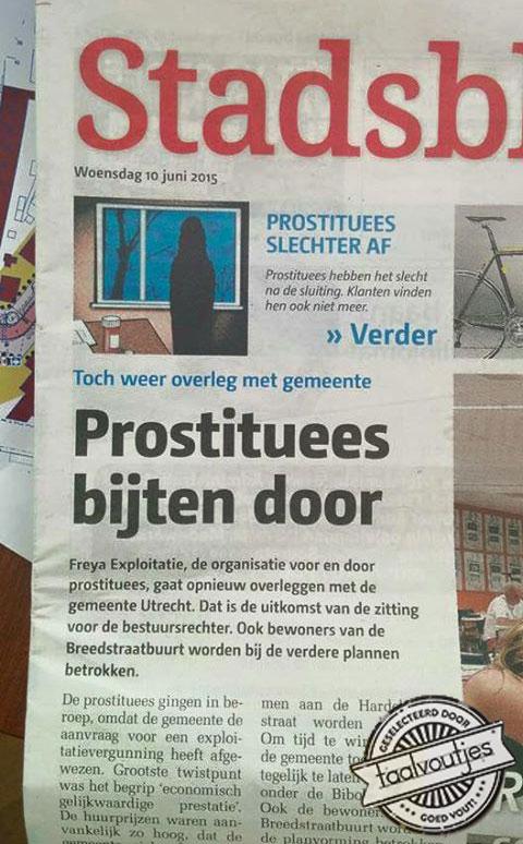 kopie-van-facebook_prostituees_logo