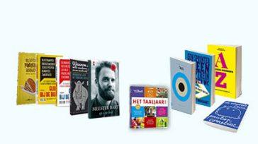 boekenpakket