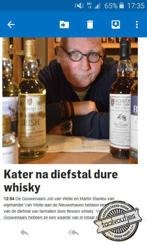kater-whiskey_logo