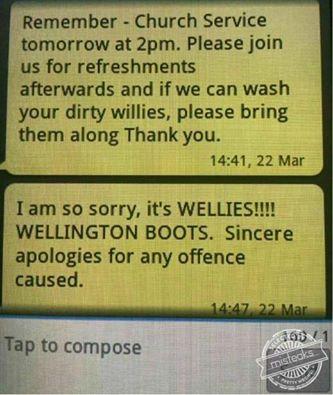 4-willies