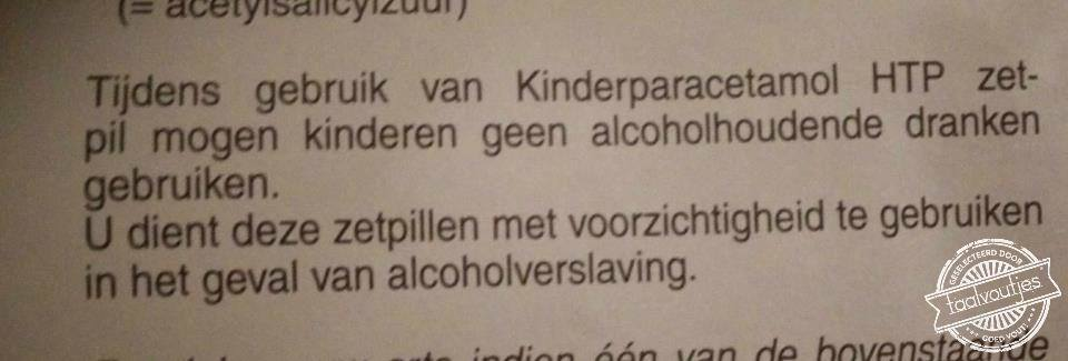8-kinderen-met-alcoholverslaving