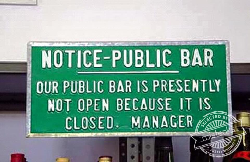 8-public-bar