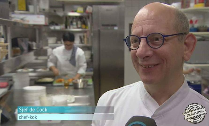 fb_kris-tercaefs_sjef-de-cock-chef-kok_aptoniem_logo.jpg