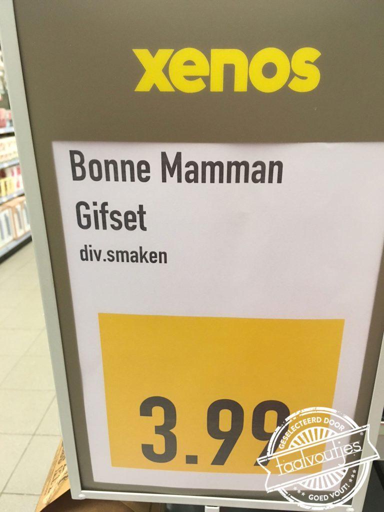 Gifset-diverse-smaken-beschikbaar_Advertentie