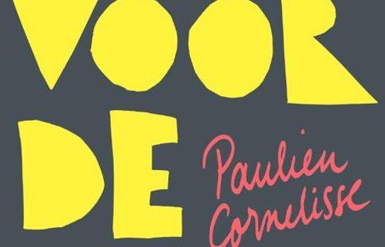 Boekrecensie: Taal voor de leuk