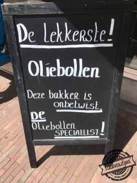 Spelling is weer een ander verhaal.