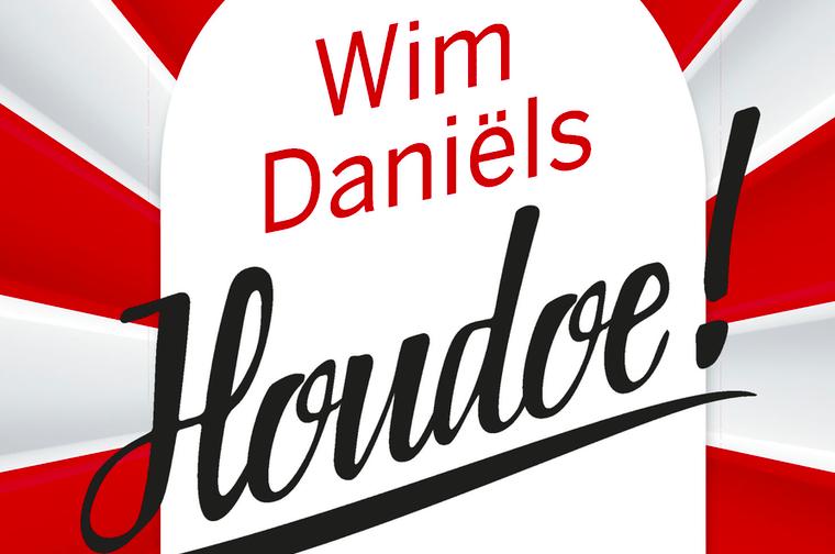 Wim Daniels Houdoe