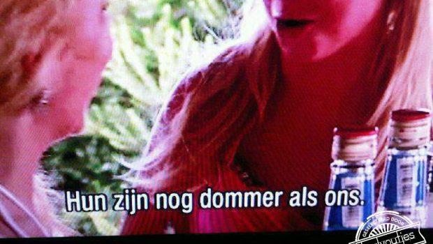Top 10 meest voorkomende taalfouten in het Nederlands