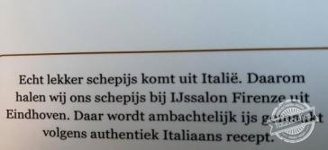 Alle wegen leiden naar Eindhoven.